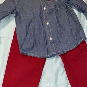 Toddler Outfits for Sale in Madera, CA