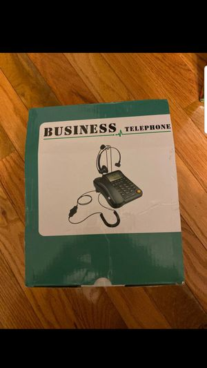 Business telephone for Sale in Affton, MO