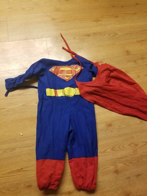 Superman for Sale in Lakewood, CA