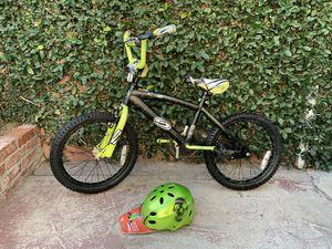 """18"""" boy bike for Sale in Norwalk, CA"""