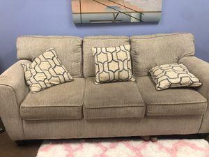 Sofa for Sale in Oakland Park, FL