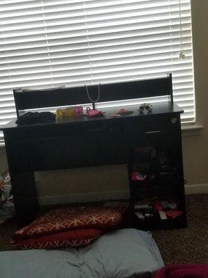 Back to school: Desk for kids for Sale in Katy, TX