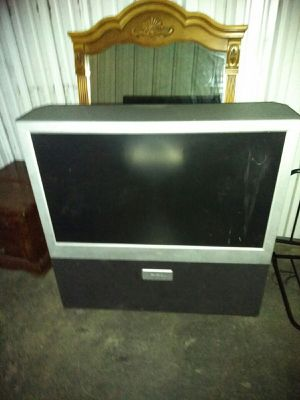 50' TV only $ 35 !! for Sale in Las Vegas, NV