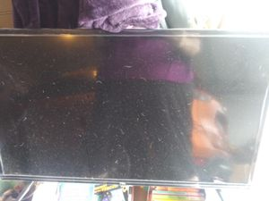 36 inch Roku TV for Sale in Springfield, OR