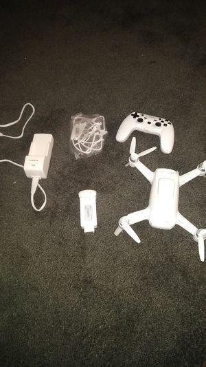 Yuneec,breeze drone for Sale in Jacksonville, FL