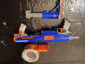 Nerf guns for Sale in Queens, NY