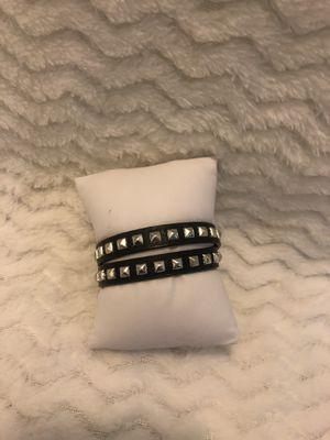 Bracelet for Sale in San Diego, CA