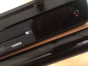 Xbox 1,will trade for ps4 for Sale in Silver Spring, MD