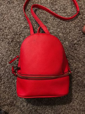 Women's backpack/purse for Sale in Richmond, CA