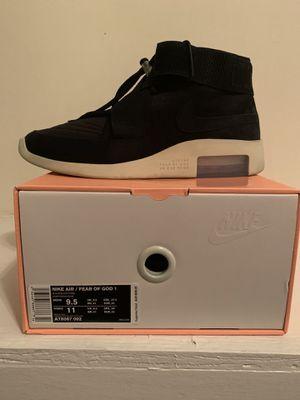Nike x Fear of God Raid for Sale in Washington, DC
