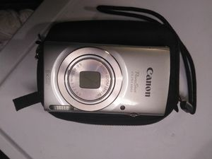 Digital Cameras for Sale in SeaTac, WA
