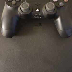 PS4 Slim Buy or Trade for Sale in Baton Rouge, LA