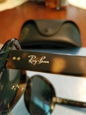 Ray Ban Jackie ohh iii for Sale in Chapin, SC