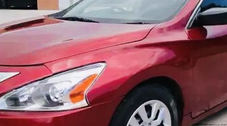 The Best Nissan Altima 2015 for Sale in Springfield,  IL