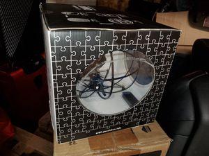 Puzzle box orbit / mindwave for Sale in Seattle, WA