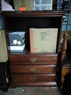 Dresser for Sale in Detroit, MI