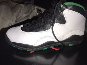 Jordan 10s for Sale in New York, NY