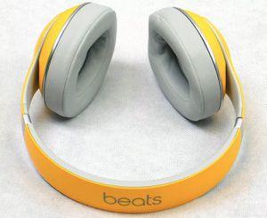 Beats by Dr. Dre Studio 2.0 Studio 2 Over-ear Headphones READ DESC for Sale in Fremont, CA