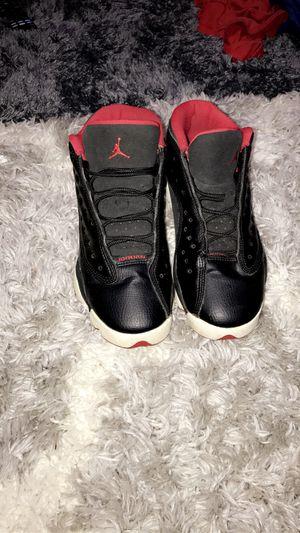 Jordan's for Sale in Wichita, KS