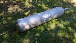 Water tank for camper / trailer for Sale in Auburn, WA