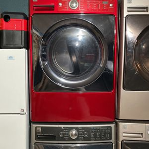 Gas Dryer for Sale in Norwalk, CA
