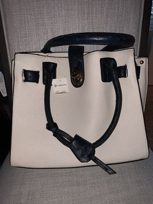 Purse new with tag for Sale in Irving, TX