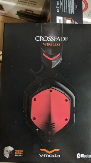 Crossfade for Sale in Hacienda Heights, CA