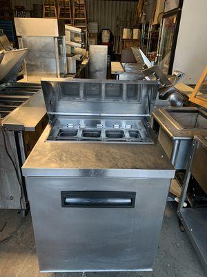 Restaurant Equipment for Sale in Spring, TX