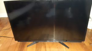 SHARP TV 32in for Sale in Washington, DC