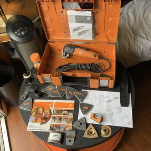 Starlock Multimaster tool for Sale in San Leandro, CA