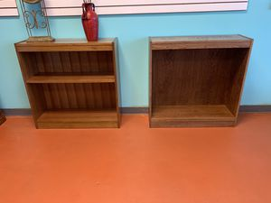 Small shelves set for Sale in Cherry Hill, NJ