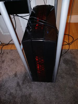 Pc for Sale in York, PA