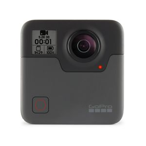 GoPro fusion for Sale in Los Angeles, CA