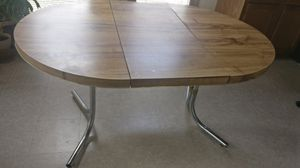 Breakfast table for Sale in Vernon Hills, IL