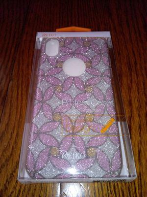 iPhone SE 2020 case for Sale in Manassas Park, VA