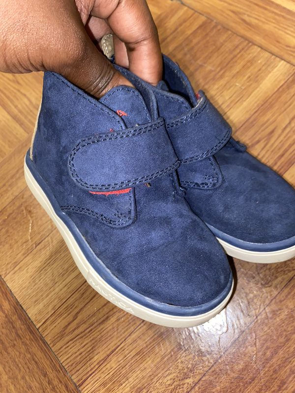 Nautica for toddlers