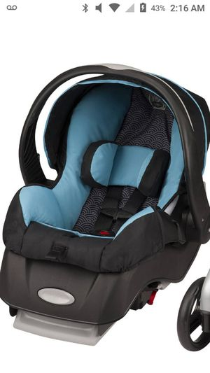 Infant Car seat for Sale in Millstadt, IL