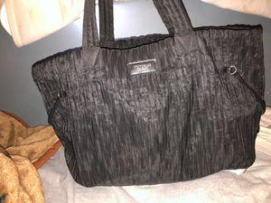 Victoria secret bag for Sale in Shelton, CT
