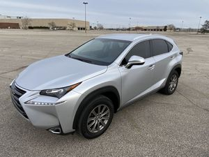2017 Lexus NX for Sale in Columbus, OH