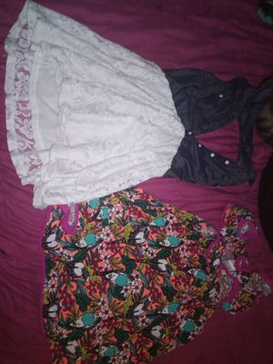 Dresses for Sale in Providence, RI