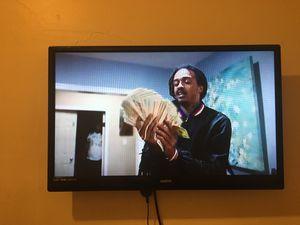 Sanyo Brand Tv for Sale in Washington, DC