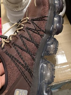 Nike AirVapor Max Girls Brown for Sale in Duluth,  GA