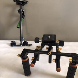 Camera Equipment for Sale in Los Angeles, CA