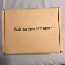 Monster Headphones Refurbish for Sale in Las Vegas,  NV