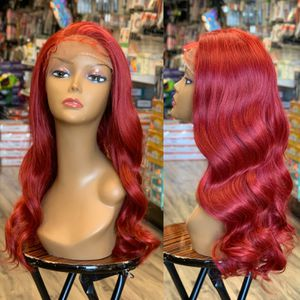 NWT FULL LACE Synthetic Lacefront Wig for Sale in Columbus, OH