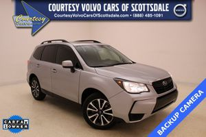 2017 Subaru Forester for Sale in Scottsdale, AZ