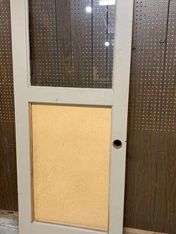 Garage Exterior Door for Sale in Tigard,  OR