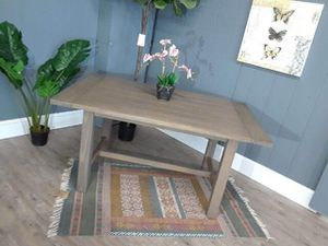 Like new kitchen table for Sale in San Jose, CA