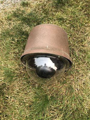 Security camera for Sale in Issaquah, WA