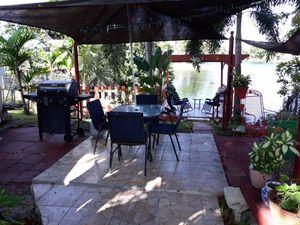 Renta de Mobile home completo for Sale in Miami, FL